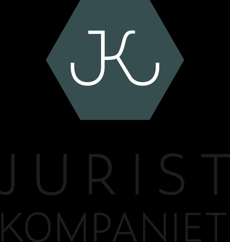 Juristkompaniet Östersund