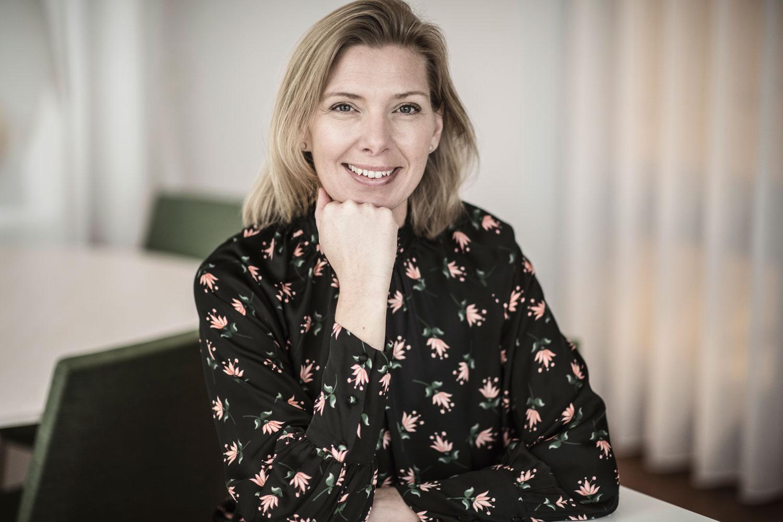Jurist Östersund