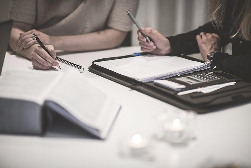 Skattetips: 5 avdrag som många missar